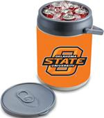 Picnic Time Oklahoma State Cowboys Can Cooler