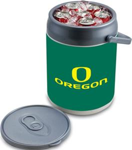 Picnic Time University of Oregon Can Cooler