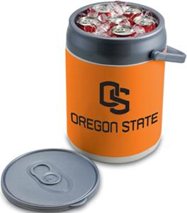 Picnic Time Oregon State Beavers Can Cooler