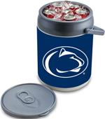 Picnic Time Pennsylvania State Can Cooler