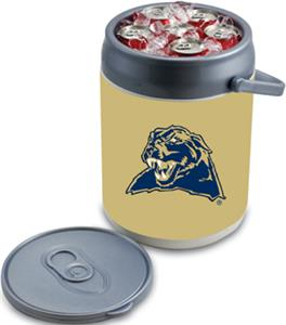 Picnic Time University of Pittsburgh Can Cooler