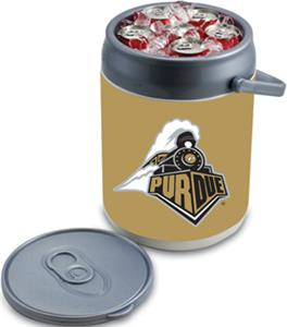 Picnic Time Purdue University Can Cooler
