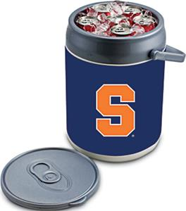 Picnic Time Syracuse University Can Cooler