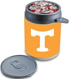 Picnic Time University of Tennessee Can Cooler