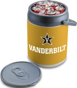 Picnic Time Vanderbilt University Can Cooler