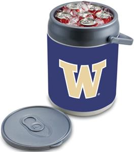 Picnic Time University of Washington Can Cooler