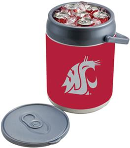 Picnic Time Washington State Cougars Can Cooler