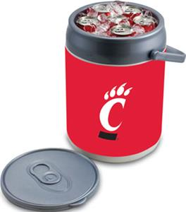 Picnic Time University of Cincinnati Can Cooler