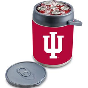 Picnic Time Indiana University Hoosiers Can Cooler