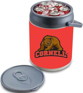 Picnic Time Cornell University Bears Can Cooler