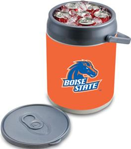 Picnic Time Boise State Broncos Can Cooler