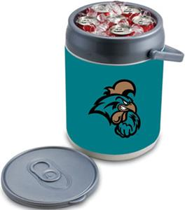 Picnic Time Coastal Carolina Can Cooler