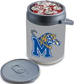 Picnic Time University of Memphis Can Cooler