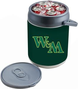 Picnic Time William &amp; Mary College Can Cooler