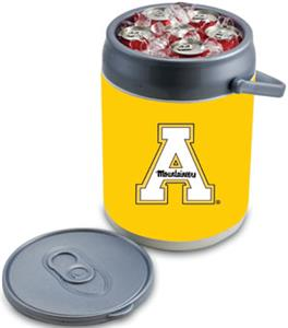Picnic Time Appalachian State Can Cooler
