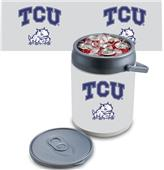 Picnic Time Texas Christian University Can Cooler