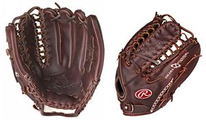 "Rawlings Primo 12.75"" Outfield Baseball Gloves"