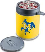 Picnic Time McNeese State Cowboys Can Cooler
