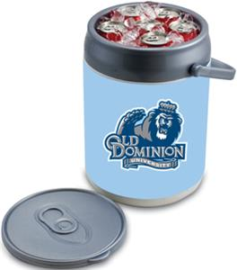 Picnic Time Old Dominion University Can Cooler