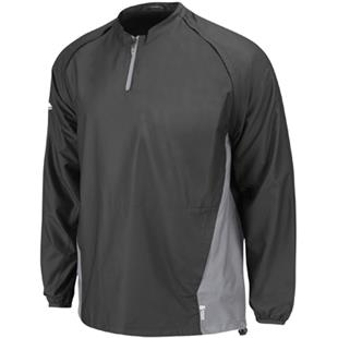 Cool Base Convertible Triple Peak Gamer Jacket