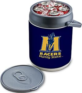 Picnic Time Murray State University Can Cooler