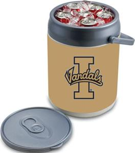 Picnic Time University of Idaho Can Cooler