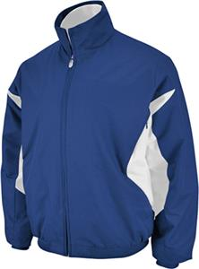 Majestic Therma Base Triple Peak Premier Jacket CO