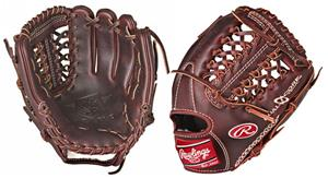 "Rawlings Primo 11.5"" Pitcher Baseball Gloves"