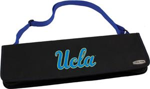 Picnic Time UCLA Bruins Metro BBQ Set