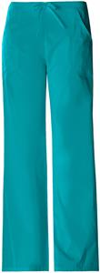 Cherokee Women's Pro Flexibles Scrub Pants