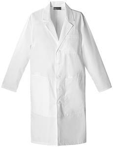 Cherokee Unisex iPAD Scrub Lab Coats