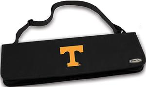 Picnic Time University of Tennessee Metro BBQ Set