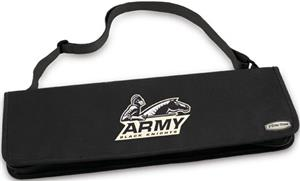 Picnic Time US Military Academy Army Metro BBQ Set