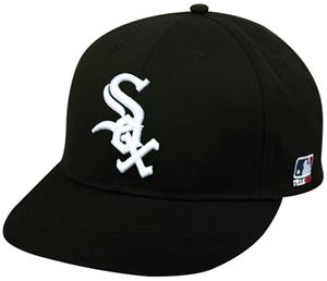 OC Sports MLB Chicago White Sox Home Cap