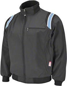 Majestic Therma Base Premier Umpire Jacket
