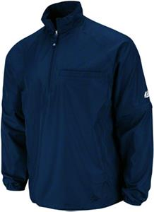 Majestic Cool Base Convertible Gamer Jacket