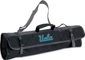 Picnic Time UCLA Bruins 3-Pc BBQ Set