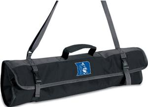 Picnic Time Duke University 3-Pc BBQ Set