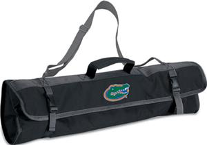 Picnic Time University of Florida 3-Pc BBQ Set
