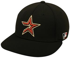 OC Sports MLB Houston Astros Home Cap