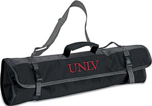Picnic Time UNLV Rebels 3-Pc BBQ Set