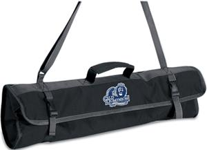 Picnic Time Old Dominion University 3-Pc BBQ Set