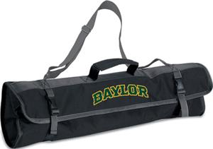 Picnic Time Baylor University Bears 3-Pc BBQ Set