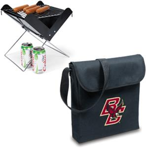 Picnic Time Boston College Eagles V-Grill & Tote