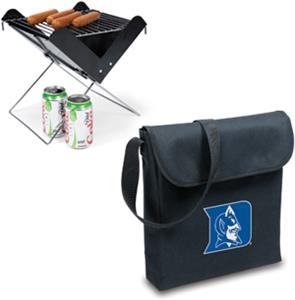 Picnic Time Duke University V-Grill & Tote