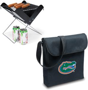 Picnic Time University of Florida V-Grill & Tote