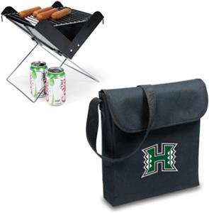 Picnic Time University of Hawaii V-Grill & Tote