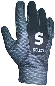 Select High Performance Soccer Player's Glove