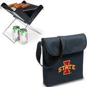 Picnic Time Iowa State Cyclones V-Grill & Tote