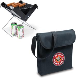 Picnic Time University of Louisiana V-Grill & Tote